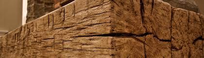 antique wood wall real antique wood mill irvington nj us 07111