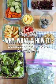 best 25 no processed food diet ideas on pinterest sugar diet