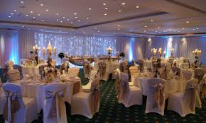 wedding backdrop hire northtonshire something borrowed event hire event management venue styling