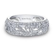 womens wedding rings 15 inspirations of women s wedding bands