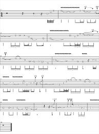 Pink Floyd Comfortably Numb Lyrics And Chords Comfortably Numb Tab Comfortably Numb Sheet Direct Pink Floyd