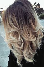 medium length hair with ombre highlights the 25 best shoulder length balayage ideas on pinterest