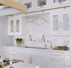 Kitchen Sink St Louis by Beck Allen Cabinetry St Louis Kitchen And Bath Design