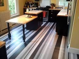 painted kitchen floor ideas best of kitchen floor paint ideas with 25 best grey kitchen floor