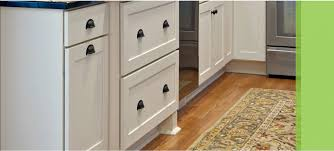 Kitchen Cabinet Cleaning Care  Maintenance Guide - Kitchen cabinet cleaning