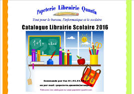 catalogue fourniture de bureau pdf catalogue fourniture de bureau 28 images welcome office l 233