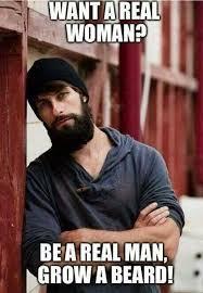 Meme Beard Guy - unique 23 bearded guy meme testing testing