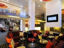 design hotel munich angelo hotel munich leuchtenbergring deals reviews munich