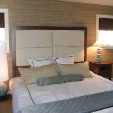 Diy Twin Headboard Ideas by Fresh Diy Headboard Ideas For Twin Beds Designforlifeden Regarding
