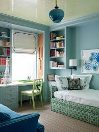 Spare Bedroom Designs How To Turn A Room Into A Study Space Without Stripping Away Its