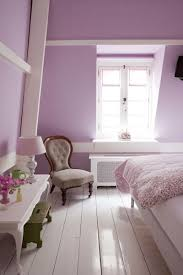 lavender painted walls lavender wall color bedroom psoriasisguru com