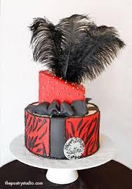 birthday cakes pembroke pines florida cakes u0026 minicakes