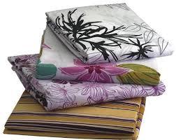 Folding Bed Sheets Printed Folded Bed Sheet At Rs 200 S Govindpuri