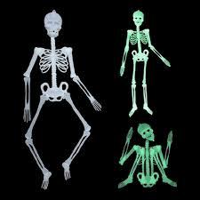 Decor Halloween Popular Halloween Skeleton Decoration Buy Cheap Halloween Skeleton