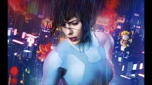 film ghost muziek ghost in the shell 2017 full soundtrack music inspired by the