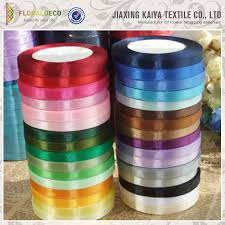 sash ribbon satin sash ribbon satin sash ribbon suppliers and manufacturers at