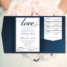 Wedding Pocket Invitations Best 25 Pocket Wedding Invitations Ideas On Pinterest