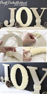 Home Letters Decoration 666 Best Letters U0026 Numbers Images On Pinterest Crafts Wood And