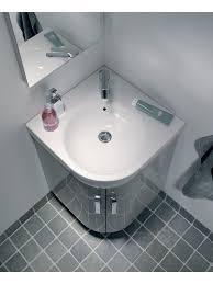 Corner Bathroom Sink Vanity Corner Bathroom Sink Vanity Units Awesome Best 25 Corner Vanity