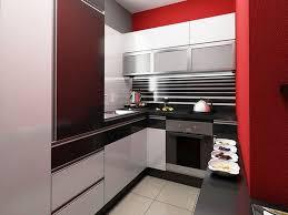 inspiring tiny kitchen ideas photos compact tiny kitchen ideas