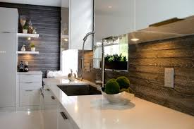 kitchen design tools free online kitchen planner ipad tags fabulous kitchen design tool