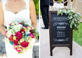 wedding planner las vegas flamingo las vegas wedding bonnie and brian las vegas wedding