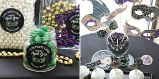 mardi gras party favors mardi gras party ideas bigdotofhappiness