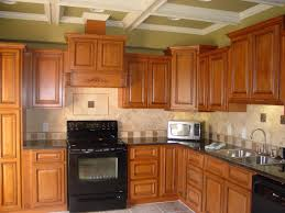 kitchen innovative basement kitchen ideas all in one kitchenette