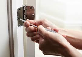 how to stop cabinet doors from slamming door slamming 6 ways to it bob vila