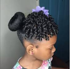 nigeria baby hairstyle for birthday 30 hairstyles to make your baby girl beautifully cute who s the