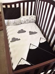 Western Baby Crib Bedding Western Baby Bedding Crib Nursery Wellbx Wellbx