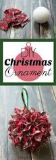 the 25 best christmas bazaar crafts ideas on pinterest