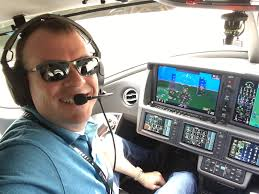 Cirrus Sf50 Interior Flying The Cirrus Aircraft Vision Jet Sf50 Brad In Motion