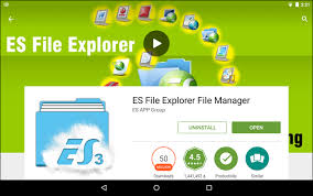 how to open zip files on android how to open and create zip files on an android device