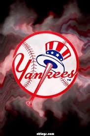 new york yankees wallpaper new york yankees logo 1024x768