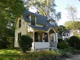 Pics Inside 14x30 House by Residential Homes And Real Estate For Sale In Northampton Ma By