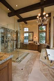 master suite bathroom ideas master suite bathroom ideas home design inspirations