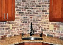 home depot interior faux brick panels interior faux brick panel panels for interior
