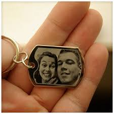 engraved anniversary gifts photo engraved gifts ideas for men him boyfriend