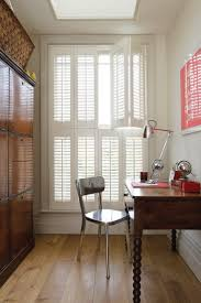 15 best for the home images on pinterest window blinds shutters