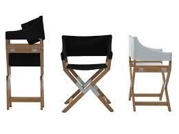 chaise cinema enfant chaise de jardin pliante avec accoudoirs sundance by de padova
