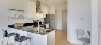 1 bedroom apartments minneapolis bedrooms awesome 1 bedroom apartments in minneapolis excellent