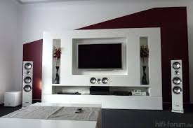 wohnzimmer moderne farben wohnzimmer moderne farben dekoration wohnzimmer farb ideen