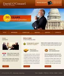 law website templates collection blog website templates bz