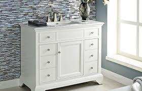 Bathroom Vanity Remodel by Bathroom Remodel U0026 Renovation Create Your Dream Bathroom Directbuy