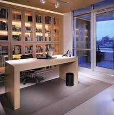 Open Floor Plans Homes Makeovers And Decoration For Modern Homes Pictures Of Kitchen