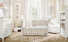 Baby Nursery Decor Baby Nursery Decor Windows Baby Nursery Design Simple Fantastic