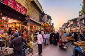 10 best shopping markets in hyderabad affordable markets