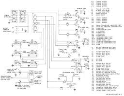 wiring diagrams simple wiring diagram home electrical diagram