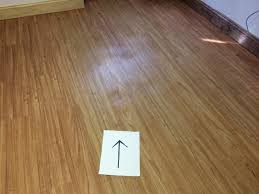 Uneven Floor Laminate Floor How Much Does Home Depot Charge To Install Carpet Floor